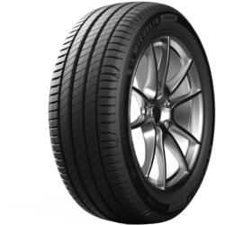 MICHELIN Anvelopa auto de vara 185/65R15 88T PRIMACY 4