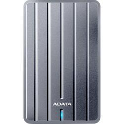 A-Data ADATA External HDD HC660 1TB USB 3.0