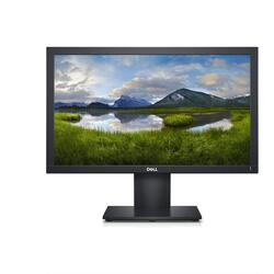 Monitor LED DELL E1920H, 19inch, 1920x1080, 5ms, Black