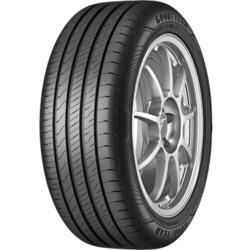 GOODYEAR Anvelopa auto de vara 195/65R15 91H EFFICIENTGRIP PERFORMANCE 2