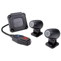 Camera video Moto Mio MiVue 760, FULL HD, GPS