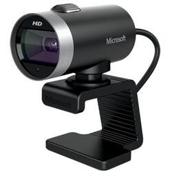 Microsoft Camera Web LifeCam Cinema 6CH-00002