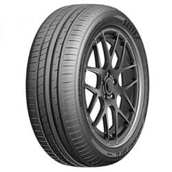 ZEETEX Anvelopa auto de vara 205/50R16 91W XL HP2000