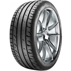 TIGAR Anvelopa auto de vara 195/65/15 HighPerformance 91T