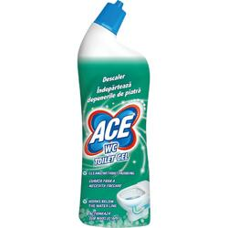 Ace Wc gel decalcifiant 700 ml