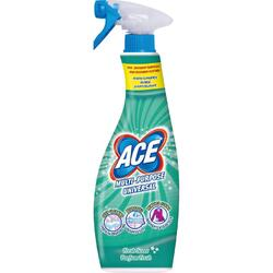Ace spray detergent universal 650 ml