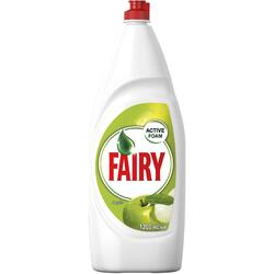 Fairy Detergent de vase Apple 1.2 l