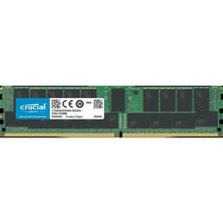 Crucial Memorie server 32GB DDR4 2933Mhz CL21