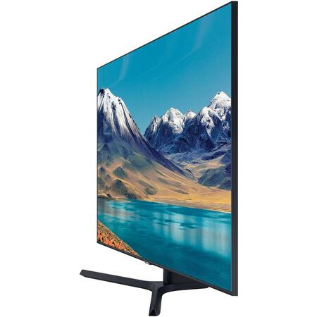 Televizor LED Samsung 55TU8502, 138 cm, Smart TV 4K Ultra HD