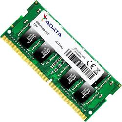 A-Data Memorie SODIMM, DDR4, 16GB, 2400MHz