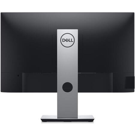 Monitor LED Dell P2421DC, 23.8inch, 2560x1440, 5ms , Black