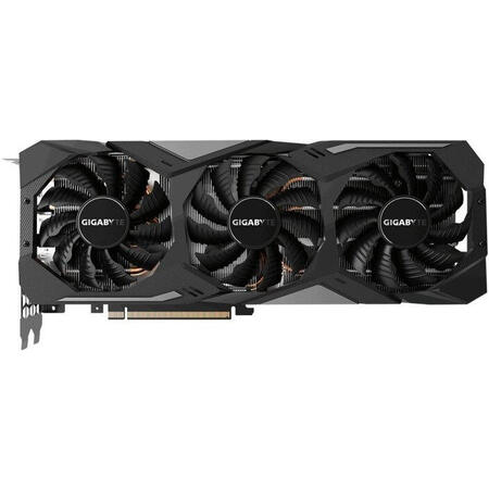 Placa video RTX2080Ti GAMING OC, 11GB GDDR6 352bit