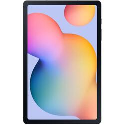 "Tableta Samsung Galaxy Tab S6 Lite, Octa-Core, 10.4"", 4GB RAM, 64GB, 4G, Oxford Gray"