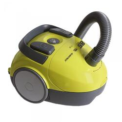 Aspirator cu sac Albatros Smart 85 Eco Green, 850 W, 1.8 l