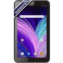 "Tableta Vonino Pluri M7 2020, 7"", Quad Core 1.3 GHz, 1GB RAM, 16GB, 3G, Dark Blue"