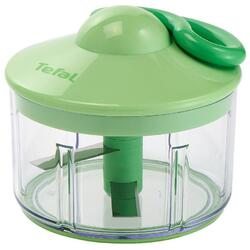 Tocator manual Tefal 5-Second, 500ml