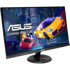 Monitor LED Gaming Asus, 23.8 inch FHD, 144 Hz, 4ms,  Black