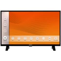 Televizor LED Horizon 32HL6300H, Clasa F, 80 cm, HD Ready