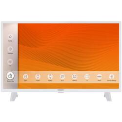Televizor LED Horizon 32HL6301H, Clasa F,  80 cm, HD Ready