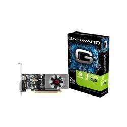 Gainward Placa video nVidia GT1030, 2GB GDDR6 64bit