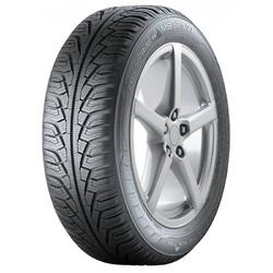 UNIROYAL Anvelopa auto de iarna 195/65R15 91H MS PLUS 77