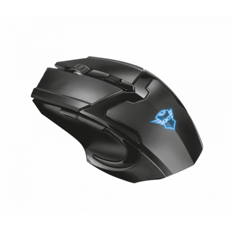Trust GXT 103 Gav Wireless Gaming Mouse