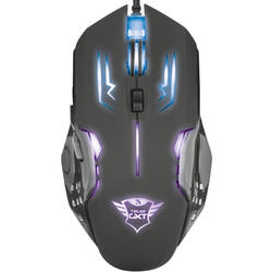 Mouse Gaming Trust GXT 108 Rava