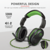 Trust GXT 422G Legion Headset XBOX One