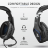 Casti Gaming Trust GXT 488 Forze licenta oficiala PS4