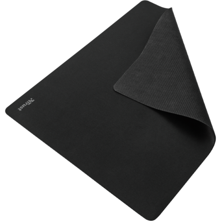 Mouse pad Trust Primo Summer Black