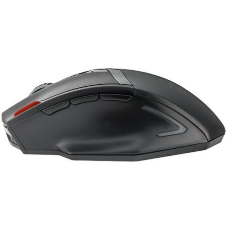 Mouse Gaming Trust GXT130 Wireless