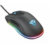 Mouse Gaming Trust GXT 900 Kudos RGB