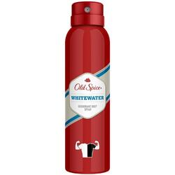 Deodorant spray Old Spice Whitewater, 150 ml