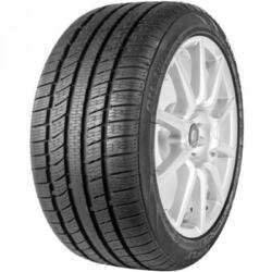 HIFLY Anvelopa auto all season 195/50R16 88V XL ALL TURI 221