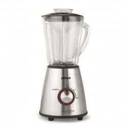 Blender Ufesa BS4704 Optima 0.8 L 300 W Inox 70204463