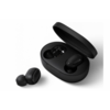 Casti Wireless Xiaomi Mi True Wireless Earbuds Basic S, Bluetooth 5.0, Microfon