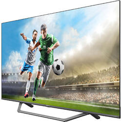 Televizor LED Hisense 50A7500F, 126cm, Smart TV Ultra HD 4K HDR