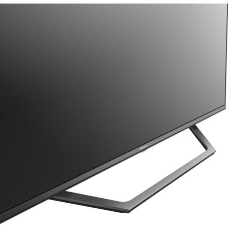 Televizor LED Hisense 43A7500F, 108cm, Smart TV Ultra HD 4K