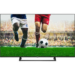 Televizor LED Hisense 50A7300F, 126cm, Smart TV Ultra HD 4K