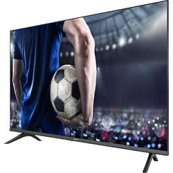 Televizor LED Hisense 40A5600F, 100cm, Smart TV Full HD