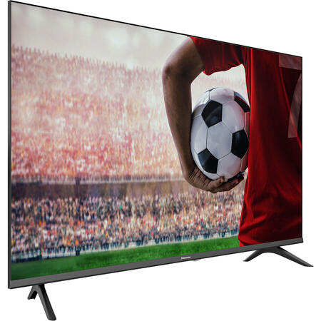 Televizor LED Hisense 32A5600F, 80cm, Smart TV, HD Ready