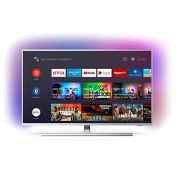 Televizor LED Philips 58PUS8505/12, 147 cm, Smart TV Android 4K Ultra HD