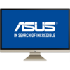 Sistem All-In-One ASUS V272UNT, 27 inch FHD Touchscreen, Intel Core i5-8250U, 8GB RAM, 256GB SSD, GeForce MX150 2GB, Camera Web, Win 10 Home