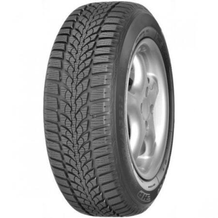 Anvelopa auto de iarna 205/55R16 91T WINTER HP