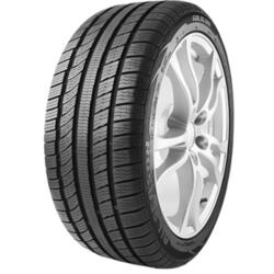 GOLDLINE Anvelopa auto all season 215/65R16 102H XL GL 4SEASON