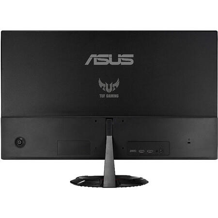 Monitor LED ASUS Gaming TUF VG279Q1R 27 inch 1 ms Negru FreeSync Premium 144 Hz