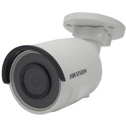 Hikvision CAMERA IP OUTDOOR BULLET 4MP 2.8MM