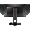 Monitor LED BenQ Gaming Zowie XL2546 24.5 inch 1 ms Black 240Hz