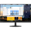 Monitor LED Lenovo L27q-30 27 inch 2K 4 ms Black FreeSync 75Hz