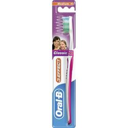 Oral-B Periuta dinti Oral B Clasic 3 Effect 40 Medium
